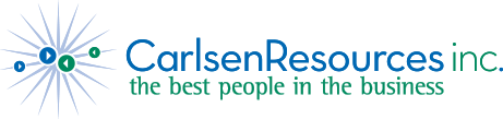 Carlsen Resources - the best people in the business